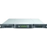 Fujitsu ETERNUS LT20 Tape Autoloader