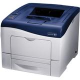 Xerox Phaser 6600DN Laser Printer - Color - 1200 x 1200 dpi Print - Plain Paper Print - Desktop
