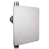 Aruba Networks AP-ANT-93 MIMO Antenna