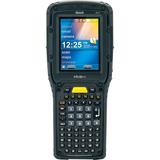 Zebra Omnii XT15 Handheld Terminal