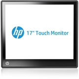 "HP L6017tm 17"" LED LCD Touchscreen Monitor - 5:4 - 30 ms"