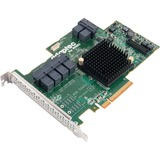 Adaptec 72405 24-Ports SAS/SATA RAID Controller