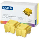 KAT39399 - Katun Solid Ink Stick - Alternative for Xerox (...
