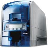 SRX535500001 - SICURIX SD260 Single Sided Desktop Dye Subli...