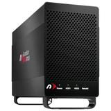 OWC DAS Array - 2 x HDD Supported