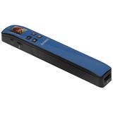 Avision MiWand 2 Handheld Scanner - 600 dpi Optical