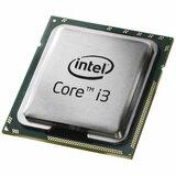 HP Core i3 i3-2370M 2.40 GHz Processor Upgrade - Socket G2