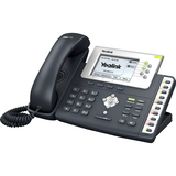 Yealink SIP-T28P IP Phone - Cable SIP-T28P