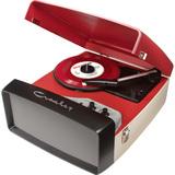 Crosley Collegiate CR6010A Record Turntable