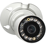 D-Link DCS-7010L Network Camera - Color