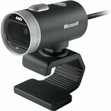 Microsoft LifeCam Cinema Webcam - 30 fps - USB 2.0