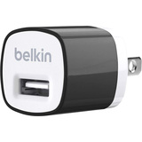 Belkin MIXIT↑ Home Charger