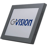 "GVision K10AS-CB-0010 10.4"" Open-frame LCD Monitor - 4:3 - 25 ms"