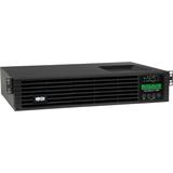 Tripp Lite SU750RTXLCD2U UPS System