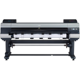 "Canon imagePROGRAF iPF9400S Inkjet Large Format Printer - 60"" - Color"