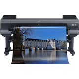 "Canon imagePROGRAF iPF9400 Inkjet Large Format Printer - 60"" - Color"