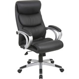 Lorell Executive High-back Chair