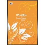 DAXN1894U1T - DAX Metal Poster Frames