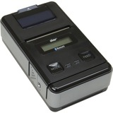 Star Micronics SM-S220i-DB40 Direct Thermal Printer - Monochrome - Portable - Receipt Print