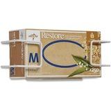 MIIMDS191094 - Medline Wire Glove Dispenser Box Holders