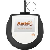 Ambir ImageSign Pro 200