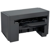 Lexmark MS81x 500-Sheet Staple Finisher
