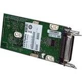 Lexmark MS610de, MX51x/611 Parallel 1284-B Interface Card