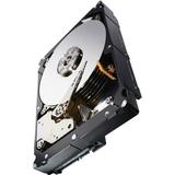 "Seagate Constellation ES.3 ST2000NM0033 2 TB 3.5"" Internal Hard Drive"