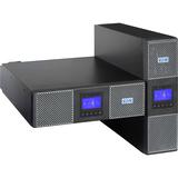 Eaton 9PX6K 6kVA Tower/Rack Mountable UPS