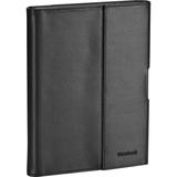 Targus iNotebook AMD001US Digital Board Capturing System