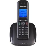 Grandstream DP715 IP Phone - Wireless