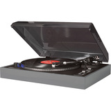 Crosley CR6009A Record Turntable