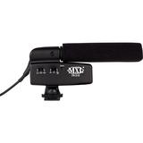 MXL Field Recording FR-310 Microphone
