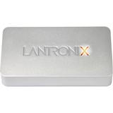 Lantronix xPrintServer - Office Edition
