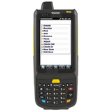 Wasp HC1 Mobile Computer