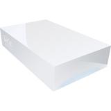 LaCie CloudBox NAS Server