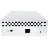 LaCie CloudBox Network Storage Server