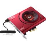 Sound Blaster Z PCIe Sound Card