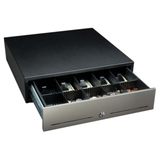 NCR 2183 Mid-Range Cash Drawer