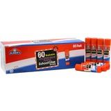 EPIE503 - Elmer's Disappearing Purple School Glue Stic...