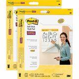 MMM566PRL - Post-it® Self-Stick Wall Pads