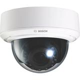 Bosch Advantage Line VDI-244 Surveillance Camera - Color, Monochrome