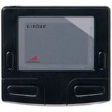 Cirque Smart Cat AG Touchpad