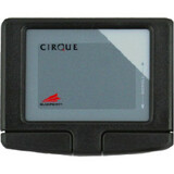 Cirque Easy Cat AG Touchpad