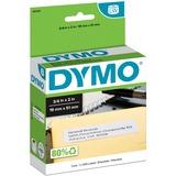"""DYM30330 - Dymo LW Return Address Labels 3/4"""" x 2"""""""