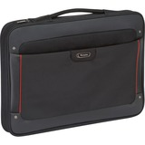 USLSTL1404 - Solo Sterling STL140-4 Carrying Case (Briefcas...