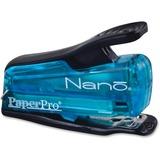 PaperPro Nano Mini Stapler