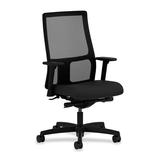 HON Work/Task Seating