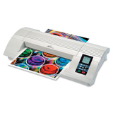 "Royal Sovereign 13"" Hi-speed Digital Laminator"
