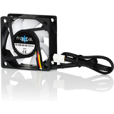 Fractal Design Silent R2 Cooling Fan